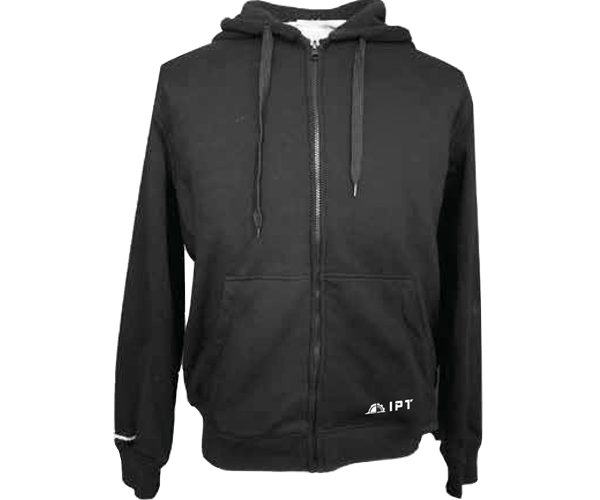 Heated Hoody - HH123L6